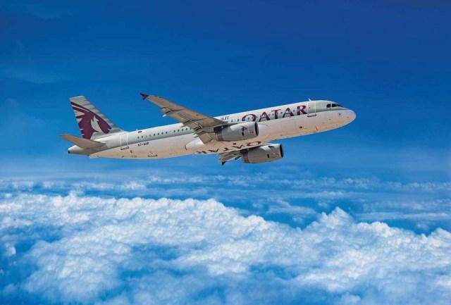 Airbus_A320_Qatar_Airways