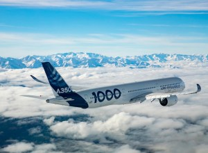 Airbus_A350-1000