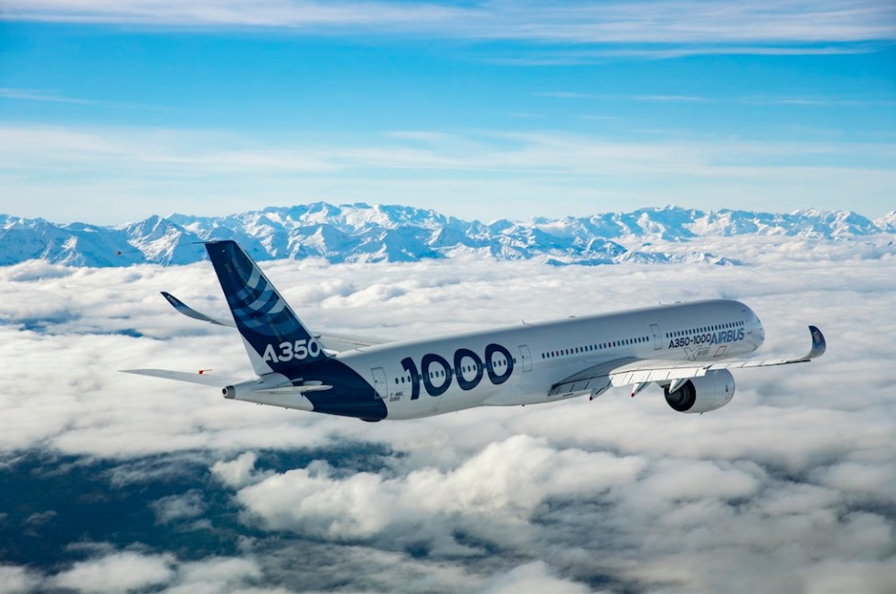 Airbus_A350-1000