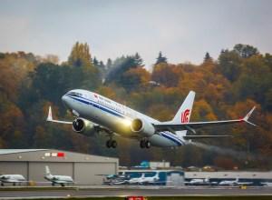 Boeing_737_MAX_8_Air_China