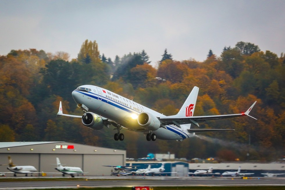 Boeing_737_MAX_8_Air_China