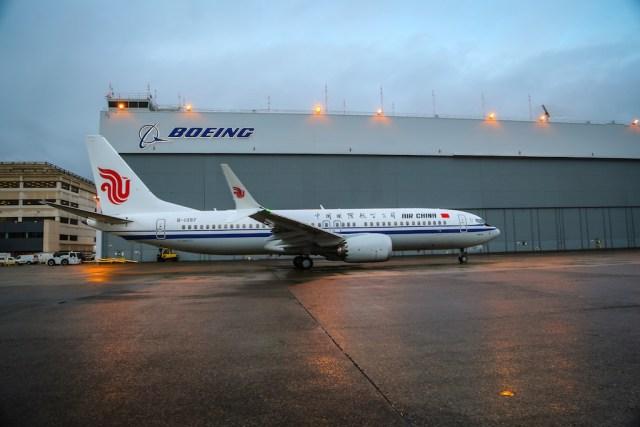 Boeing_737_MAX_8_Air_China_2