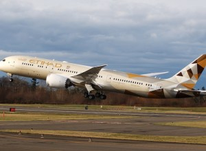 Boeing_787-9_Etihad_Airways
