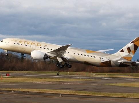 Boeing_787-9_Etihad_Airways