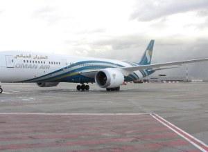Boeing_787-9_Oman_Air_Paris_Charles_de_Gaulle