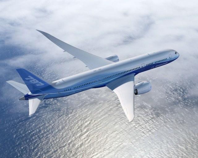 Boeing_787-9_livree_Boeing