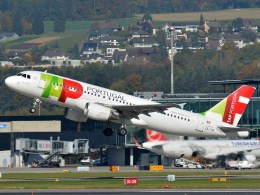 Airbus_A320_Air_Portugal