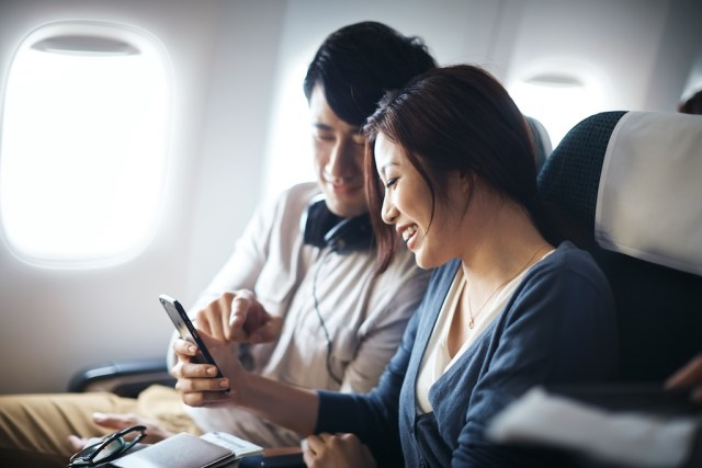 Cathay_Pacific_Wi-Fi