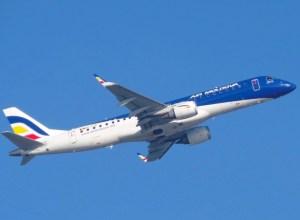 Embraer_190_Air_Moldova