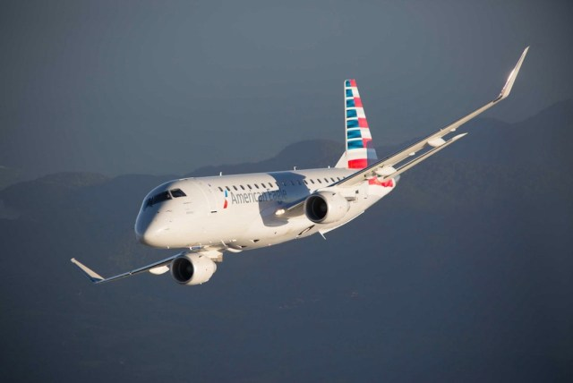 Embraer_E175_American_airlines