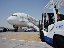 Emirates_Airline_Group_Dnata