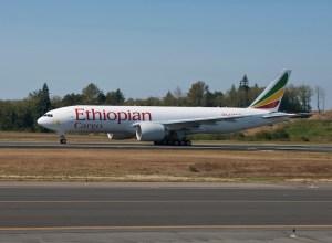 Boeing_777F_Ethiopian_Airlines