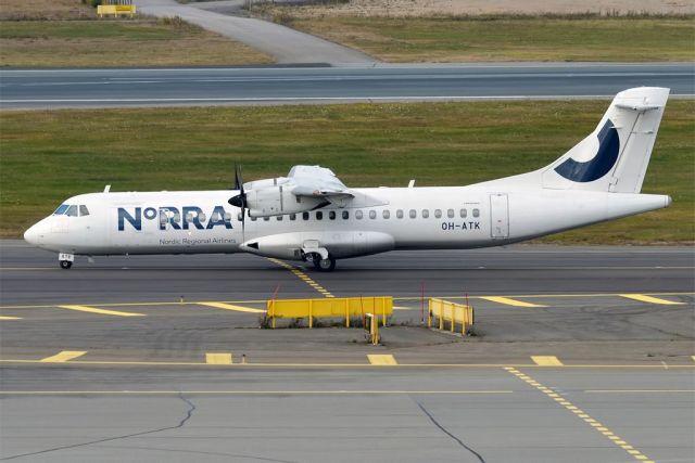ATR_72-500_Norra_Finnair