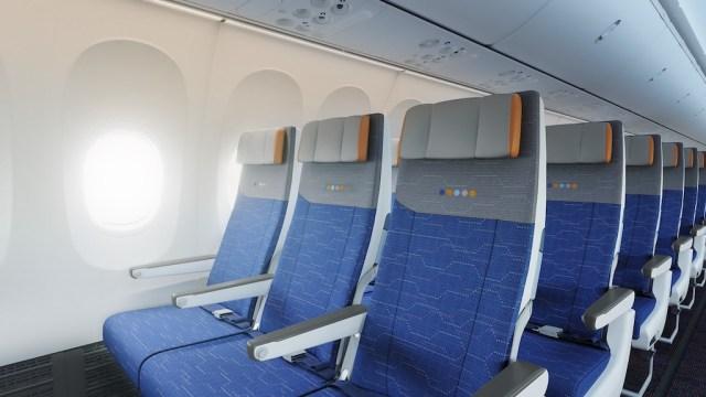 flydubai_737_MAX_8_classe_Economique