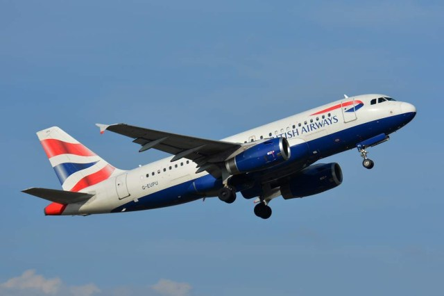 Airbus_A319-100_British_Airways