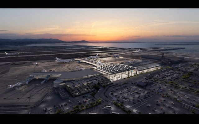 Marseille-Provence_Coeur aeroport_vue aerienne 2027
