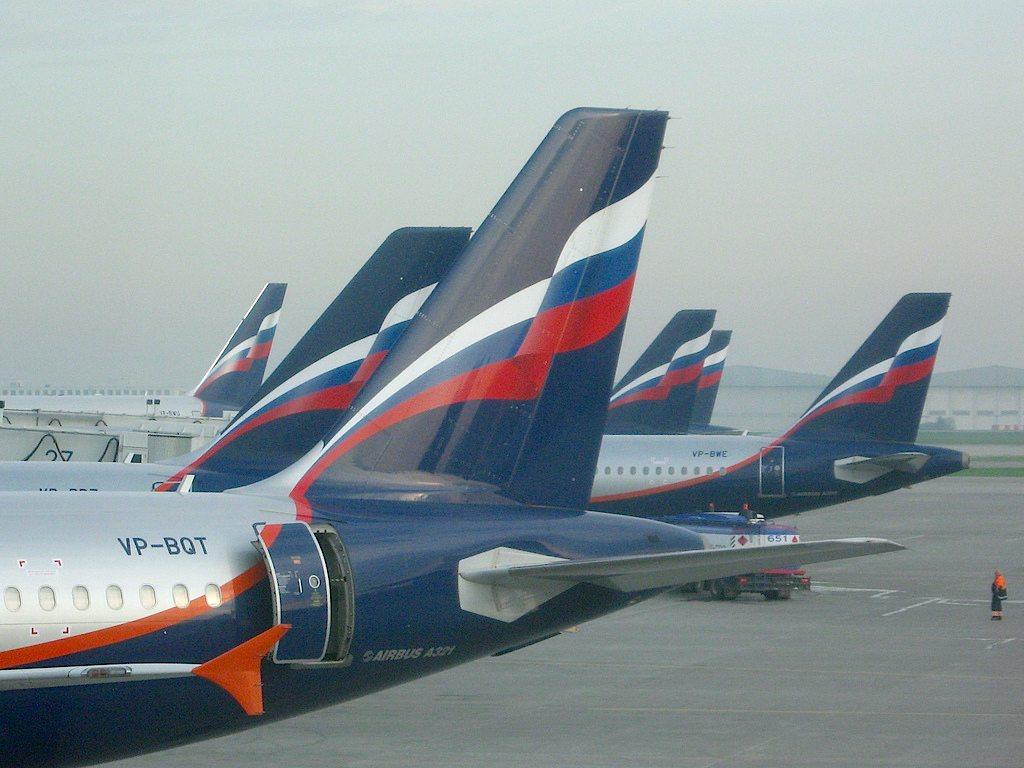 Aeroflot propose l'Australie et la Nouvelle Zélande avec China Southern