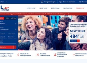 XL_Airways_nouveau_site_internet