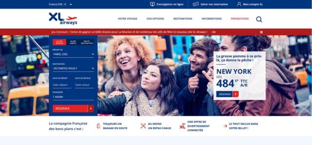 XL_Airways_nouveau_site_internet