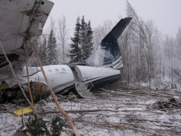ATR_42-300_West_Wind_Aviation_crash_4