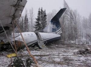 ATR_42-300_West_Wind_Aviation_crash_4