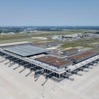 Aeroport_Berlin_Brandenburg_1