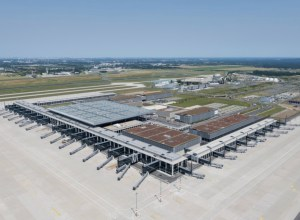 Aeroport_Berlin_Brandenburg_1