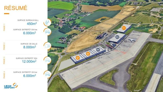 Infographie-Liege-Airport