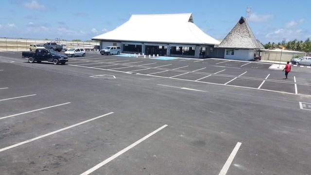 Aeroport_Rangiroa_ADT