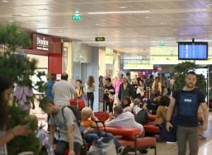 Aeroport_Toulouse-Blagnac_9_millions_passagers