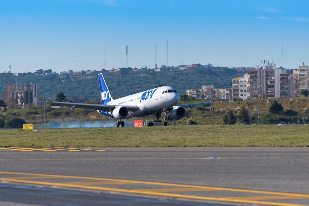 Grève à Air France le 23 mars : 75% des vols maintenus