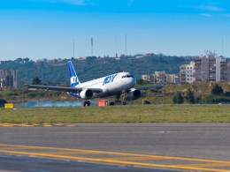 Airbus_A320_JOON_Porto