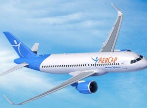Airbus_A320neo_AerCap