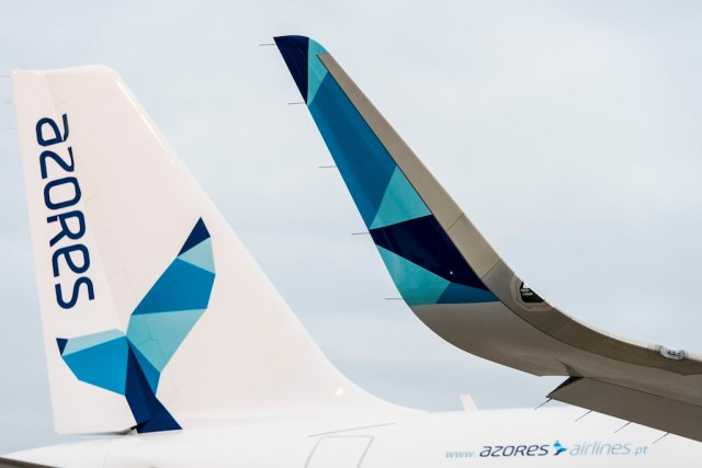 Airbus_A321neo_Azores_Airlines_2