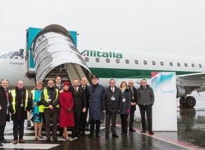 Alitalia_Embraer_E175_Milan-Linate_Luxembourg