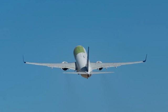 Boeing_737-800_BCF_premier