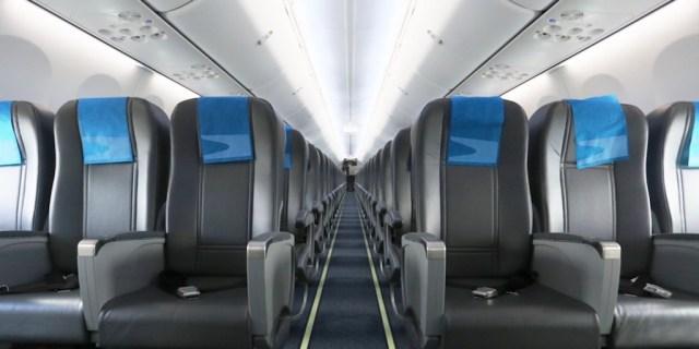 Boeing_737_MAX_8_Aerolineas_Argentinas_cabine