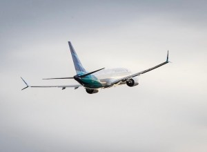 Boeing_737_MAX_8_Garuda_Indonesia