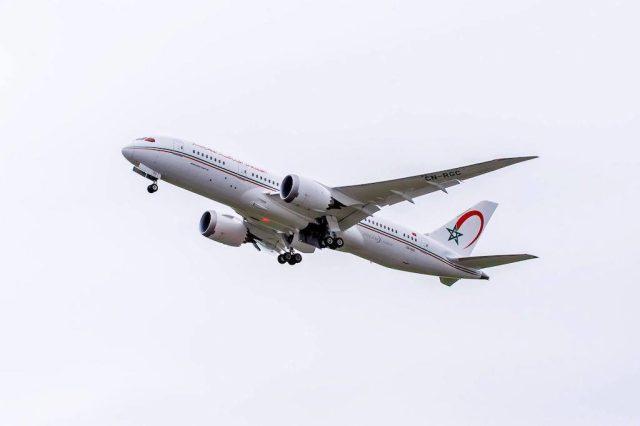 Boeing_787-8_Royal_Air_Maroc