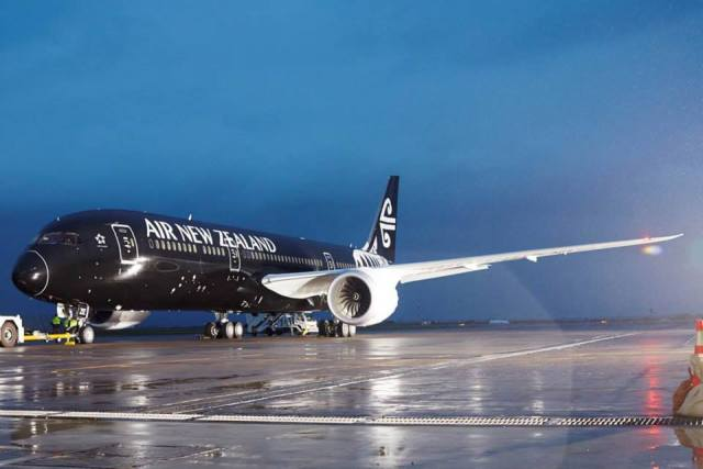Boeing_787-9_Air_New_Zealand
