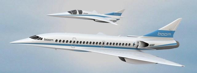 Boom_XB1_avion_supersonique