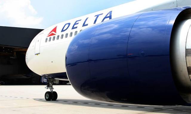 Delta_767