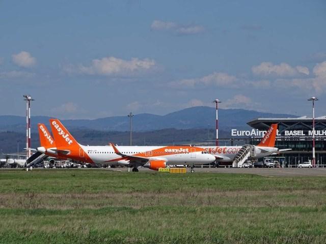 easyJet_EuroAirport_Bale-Mulhouse-Fribourg