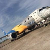 Embraer_E195-E2_livree_speciale_2