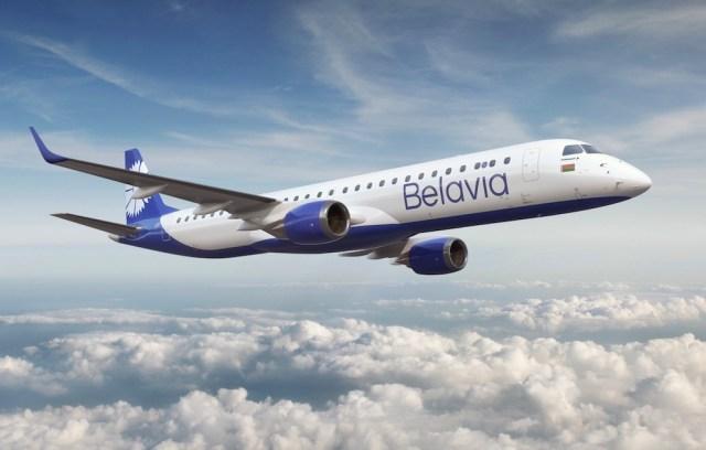 Embraer_E195_Belavia