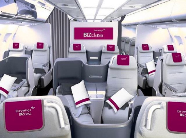 Eurowings_classe_affaires