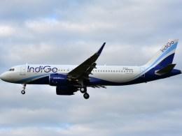 Airbus_A320neo_Indigo