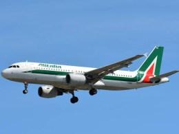 Airbus_A330-200_Alitalia