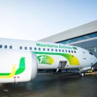 Boeing_737_MAX_8_Mauritania_Airlines