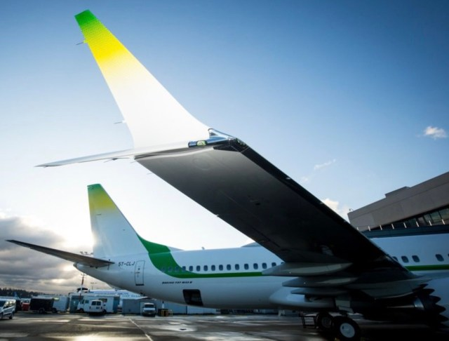 Boeing_737_MAX_8_Mauritania_Airlines